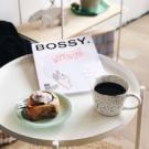 bossy insta 2