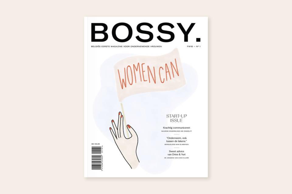 Bossy_WebsiteCarousel-Multi-nieuw