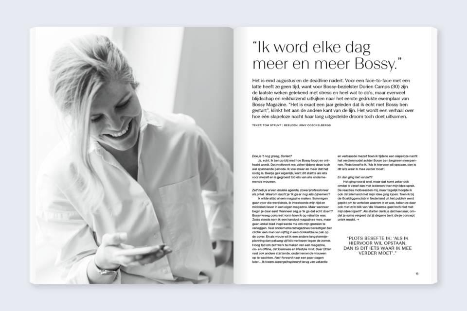 Bossy_WebsiteCarousel-Multi4-nieuw