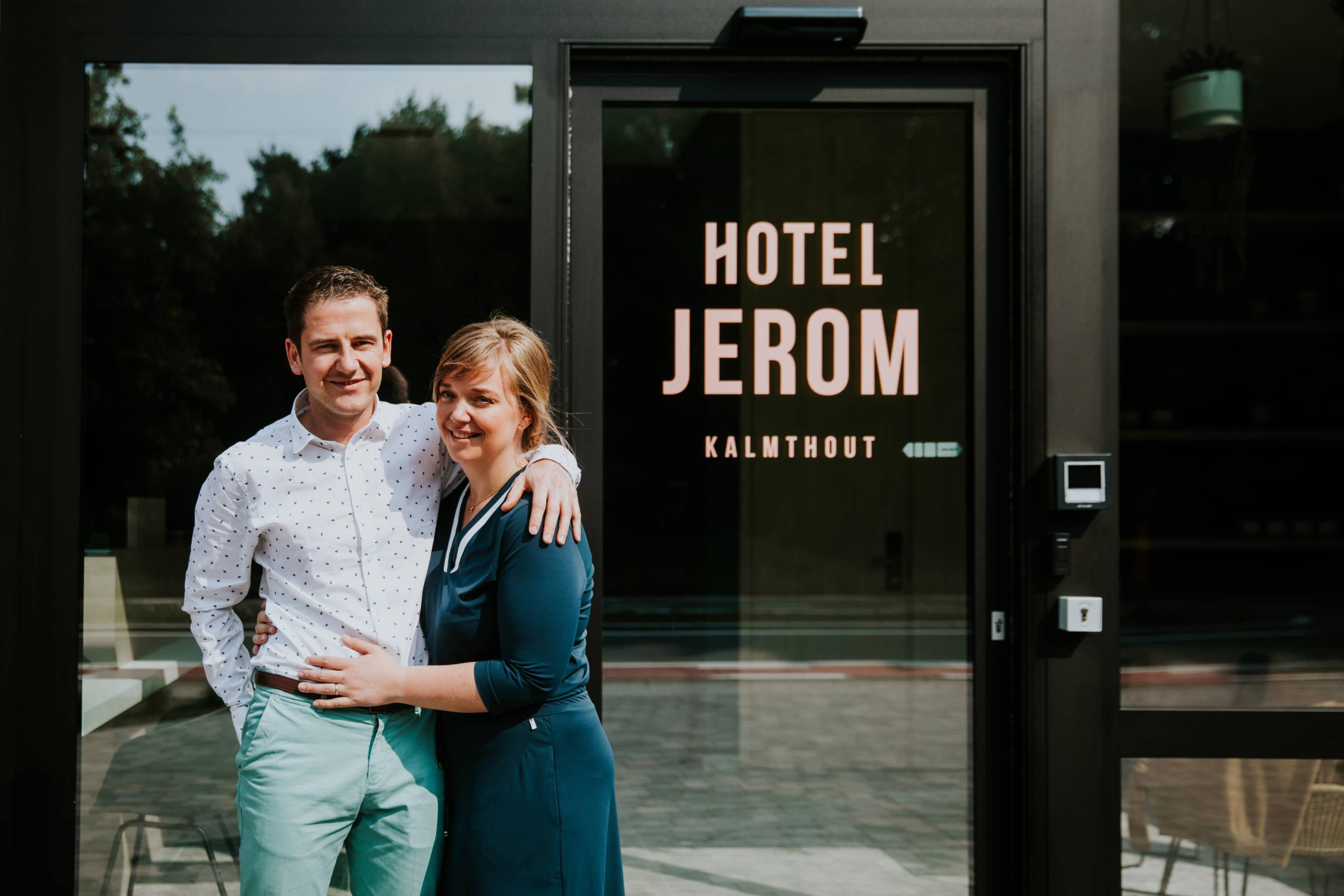 HotelJerom-203