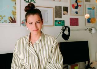 WTMH Sophie Peelman-05630
