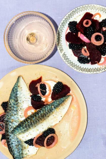 kookboek voorwoord-2
