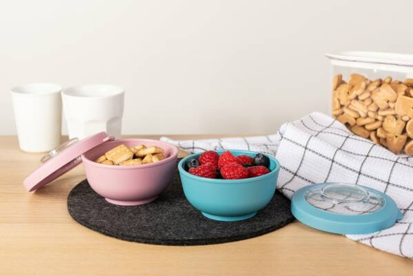 AmuseLife_BowlCollection_SnackBowl_Blue_Pink_01_1400x