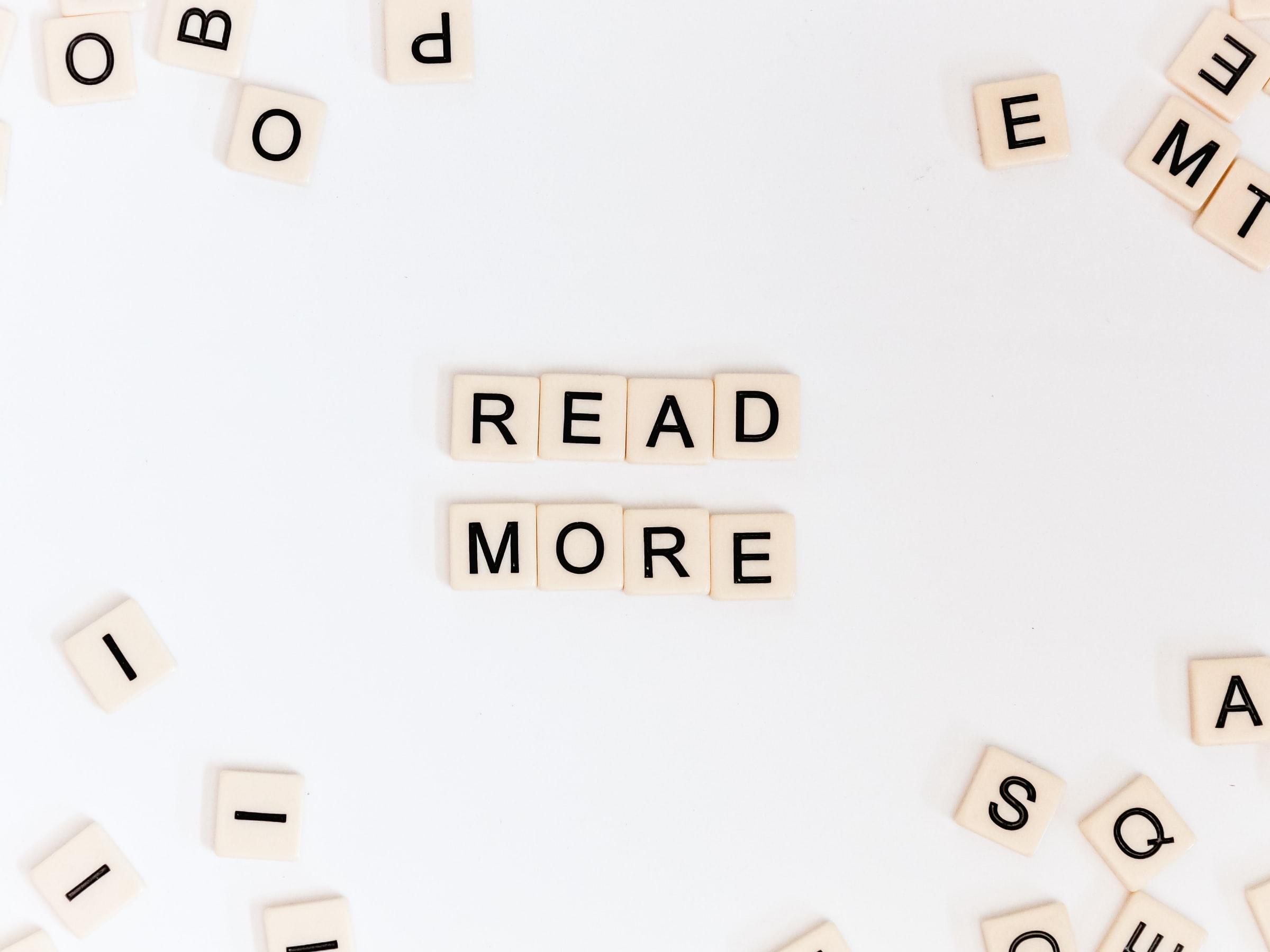 meer-lezen-tips-bossy