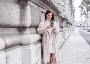 FemkeBrosens-city-iphone